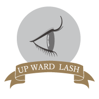 UP WARD LASH